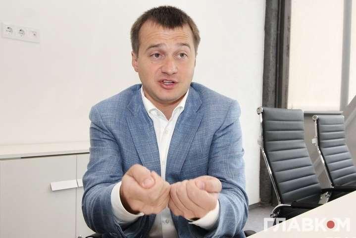 Нардеп від БПП зізнався, що зробить із відсудженими в Гриценка мільйонами