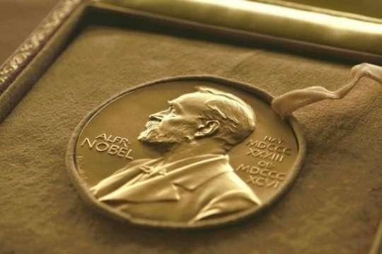 На Нобелівську премію миру цьогоріч номінували понад 300 кандидатів