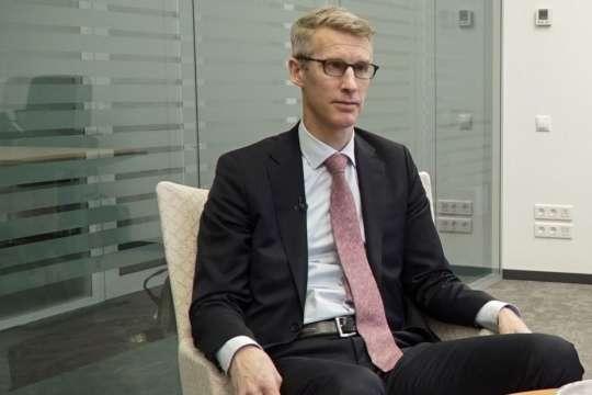 МВФ радить Україні зосередитись на земельній реформі та приватизації