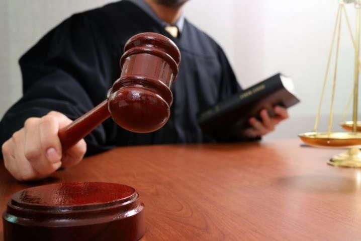 У Вінниці за передвиборчу агітацію оштрафували чоловіка на 65 гривень