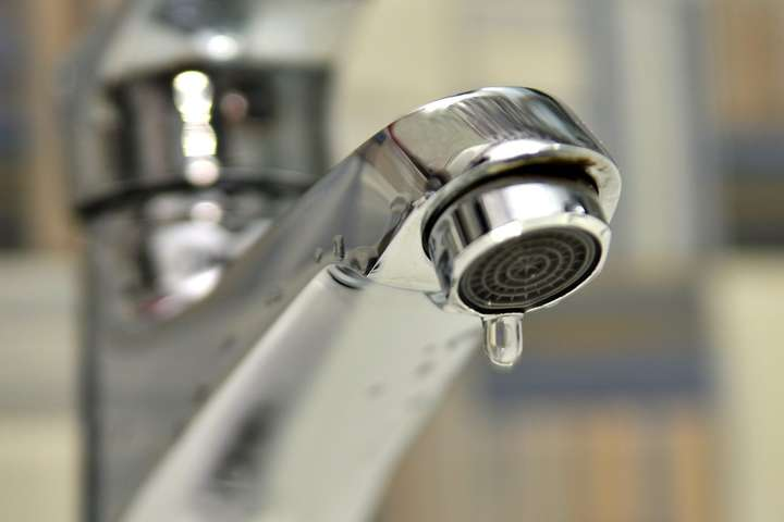 Одеситів попередили про відключення водопостачання (адреси)