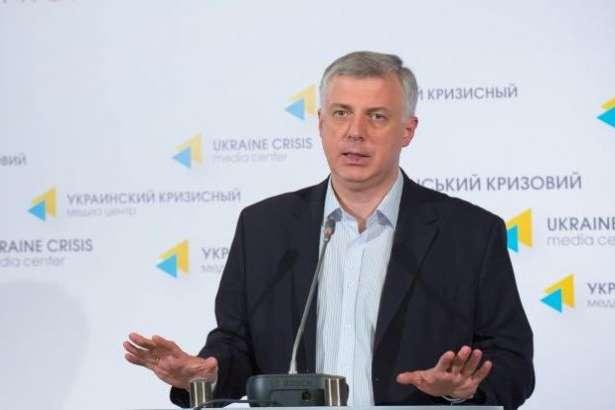 Призначення Сергія Квіта було схвалено на сьогоднішньому засіданні Кабінету міністрів - Колишній міністр освіти очолив Нацагентство вищої освіти