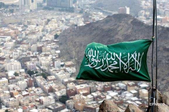 Протягом найближчого часу Європейський парламент і держави-члени повинні затвердити список - Саудівська Аравія потрапила у «чорний список» ЄС