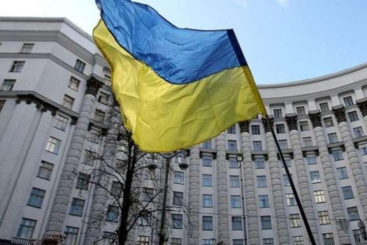 Україна вийшла ще з однієї угоди в рамках СНД