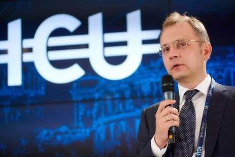 Макар Пасенюк зазначив, що минулого року інвесткомпанія ICU запустила нові фонди зі спеціалізацією на проблемних активах і венчурному бізнесі - Макар Пасенюк підвів підсумки роботи ICU з управління активами за 2018 рік