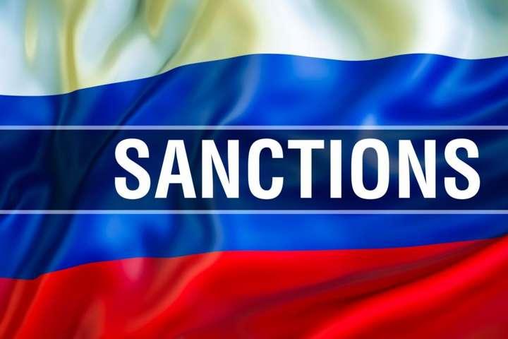 Сенат США запропонував ввести нові санкції проти Росії
