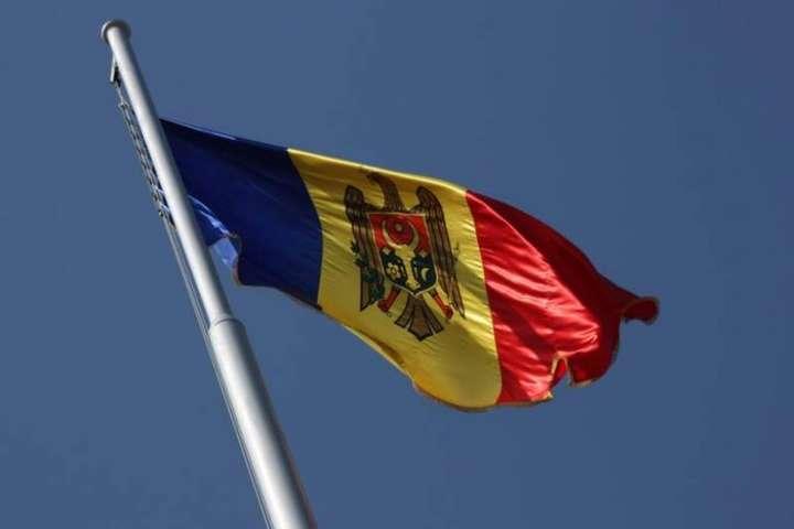 <p>Напередодні делегації Молдови, що перебуває в Москві для надання допомоги молдавським пілотам, було відмовлено в доступі до них</p> - Молдова обурена тим, що її делегацію в Росії не пустили до звільнених з полону пілотів