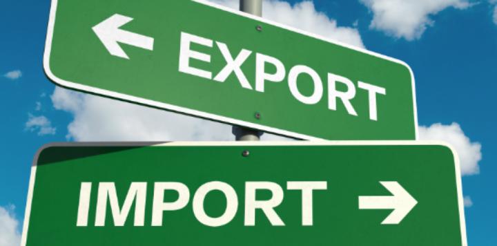 Уряд продовжив терміни розрахунків за експорт та імпорт товарів