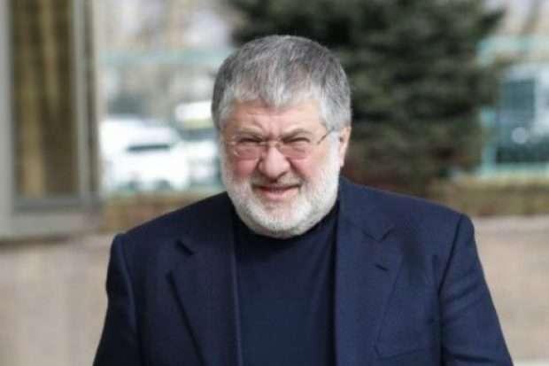 Суд наклав арешт на майно заводів Коломойського у справі «ПриватБанку»