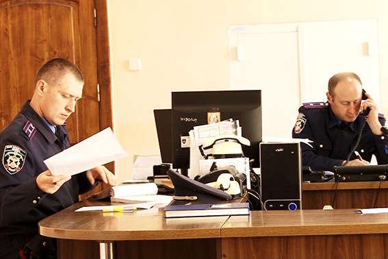 В Івано-Франківську обікрали квартиру прокурора