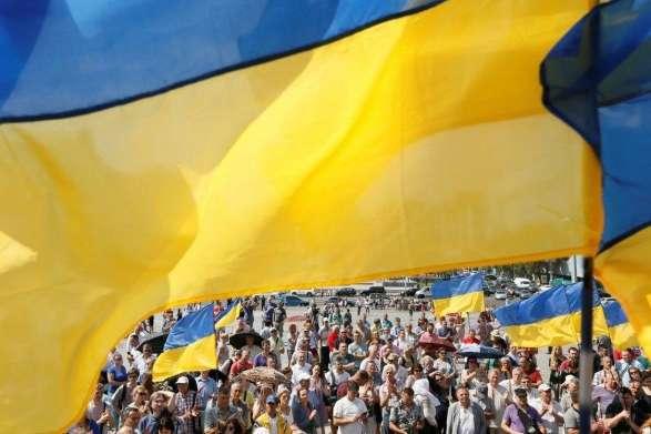 З початку року українці встановили майже 40 рекордів