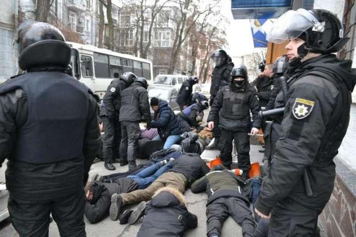Чи й справді «дві України» досі нікуди не поділися