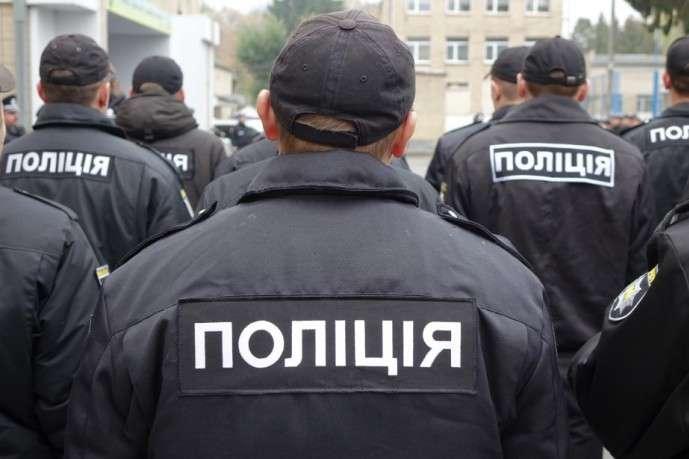 Суд поновив на посадах 90% звільнених у ході реформи поліцейських