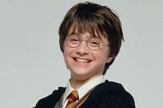 Дэниэл Рэдклифф - Дэниел Рэдклифф надеется на перезапуск «Гарри Поттера»