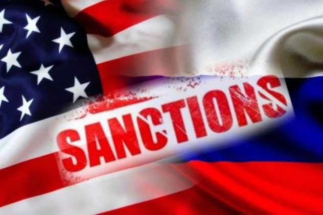 <p>Центробанк і Мінфін РФ готові надавати допомогу тим банкам, які можуть потрапити під нові санкції США</p> - Міністр фінансів РФ вважає нові санкційні ініціативи США контрпродуктивними