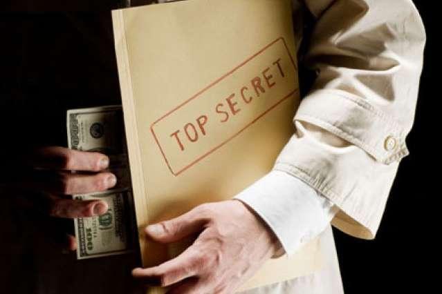 До завершення внутрішнього розслідування Вандерборре перебуває вдома - Одного з керівників контррозвідки Бельгії підозрюють у шпигунстві на РФ – ЗМІ