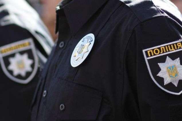 Правоохоронці розслідують обставини пожежі, в якій загинули двоє осіб