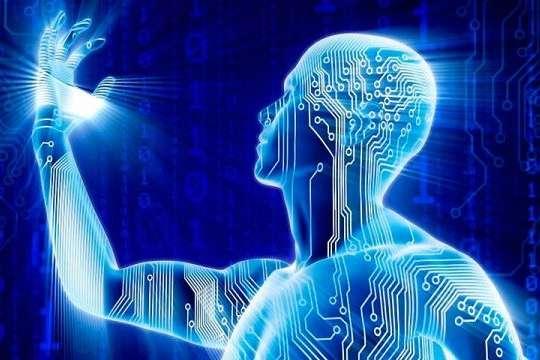 Штучний інтелект навчився розпізнавати одразу 10 мов