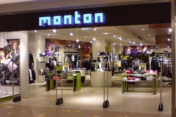 f2830ab0f648e0 Monton закриває магазини в Україні - Не витримали конкуренції: з  України йде велика мережа