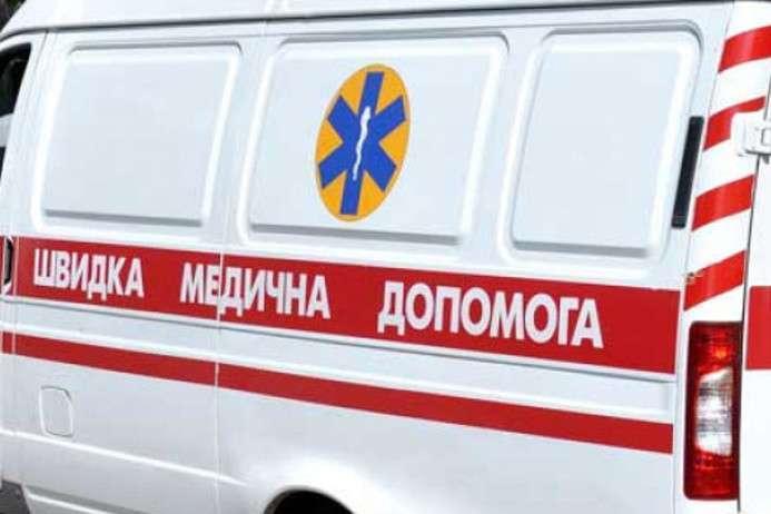 У Києві дві людини госпіталізовані з ботулізмом