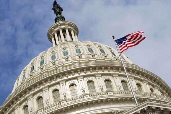 США хочуть виділити $660 млн на протидію російському впливу