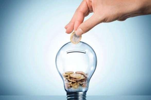 В Угорщині є цілий ряд послуг, вартість яких «плюсуються» до ціни електроенергії - Експерт спростував інформацію, що електроенергія в Угорщині дешевше, ніж в Україні