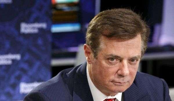 Пол Манафорт — Суд зобов'язав Манафорта сплатити понад $6,5 млн податків
