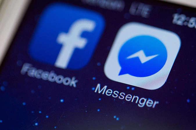 У Facebook повідомили, що усувають причину збою