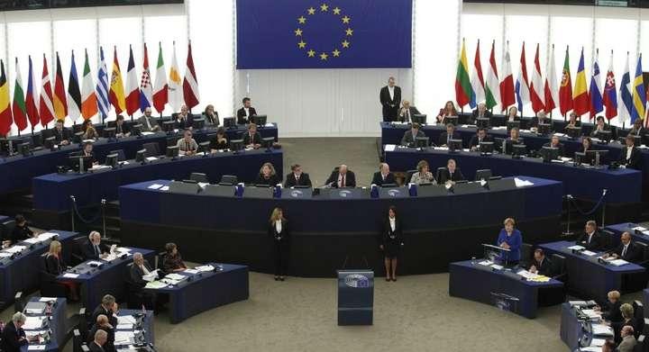 У Європарламенті рекомендують призначити спецпредставника ЄС з питань України