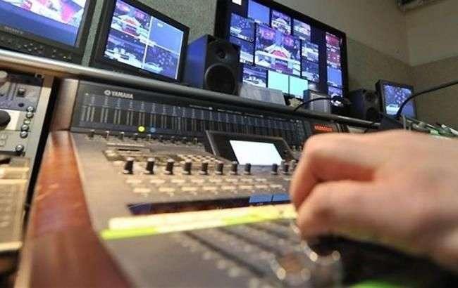 Нацрада позапланово перевірить п'ять телеканалів