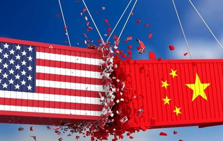 Вашингтон переніс на невизначений термін підписання торгового договору з Китаєм