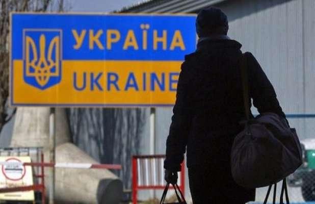 У 2018 році Україна видала іноземцям вдвічі більше посвідок на тимчасове проживання