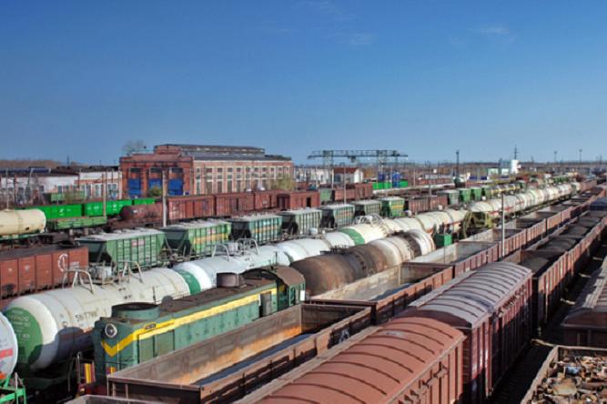 Держрегулятор не підтримав запропоновану «Укрзалізницею» індексацію тарифів на вантажоперевезення