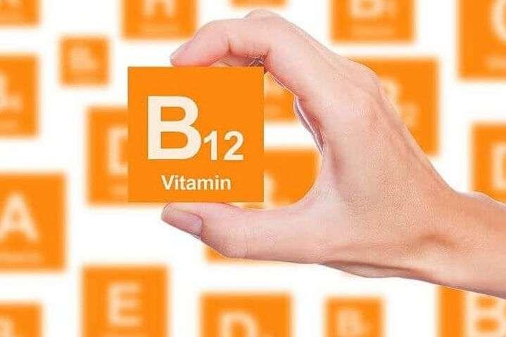 Ученые доказали, что дефицит витамина В12 резко ослабляет иммунитет