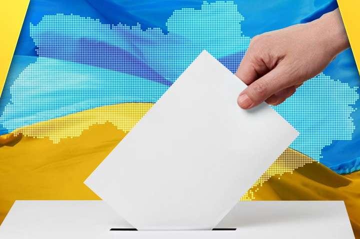 За Володимира Зеленського наразі проголосувало б 24,9%, за Юлію Тимошенко – 19%. за Петра Порошенка – 17,3%, - соціологи - Соціологи: Зеленський попереду, Скоцик наздогнав Смешка