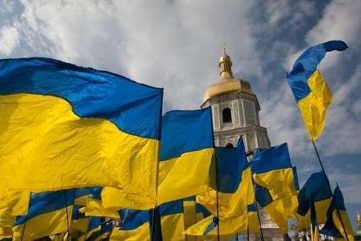 Патріарх Філарет гарантує: дві третини парафій Московської церкви перейдуть до УПЦ