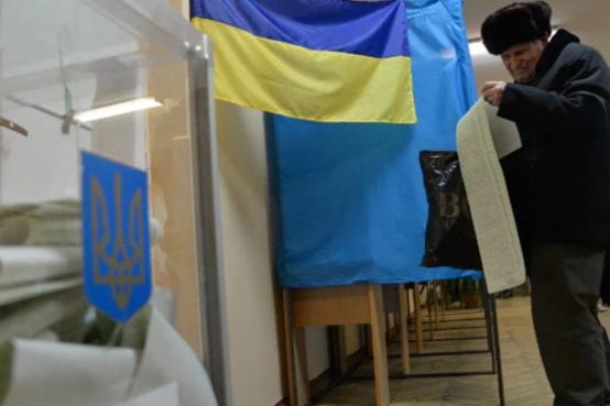 <span>Вибори президента в Україні пройдуть 31 березня</span> &#8212; Експерт прокоментував рейтинги, які сьогодні оприлюднила «Батьківщина»&#187;></div> <p><span>Вибори президента в Україні пройдуть 31 березня</span></p> </p></div> <p class=