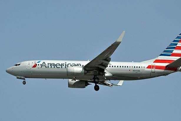 Остання американська авіакомпанія припинила польоти до Венесуели
