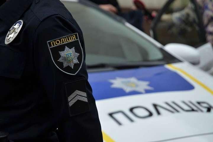 Поліція встановлює осіб, причетних до вчинення розбійного нападу та вбивства жителя Шаргородського району - Грабіжники застрелили господаря будинку, який вирішив самотужки їх затримати
