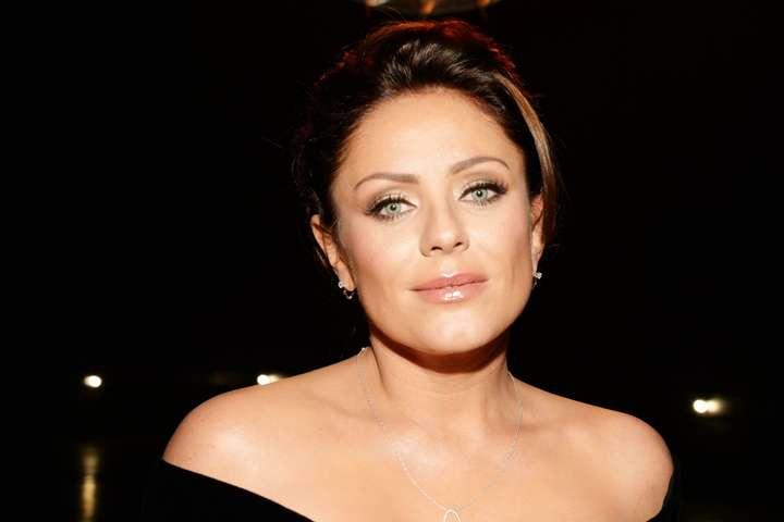 Померла відома російська співачка