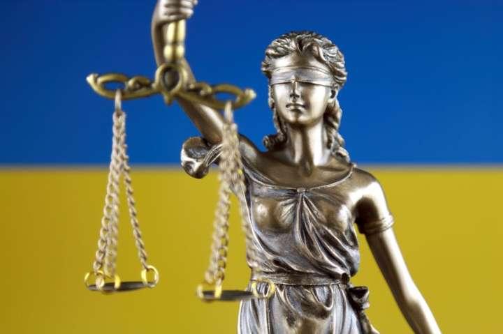 В Transparency International Ukraine відзначають, що в подання увійшли сім юристів зі «списку 55 недостойних» - Вища рада правосуддя пропонує Порошенку 35 кандидатур в Антикорупційний суд