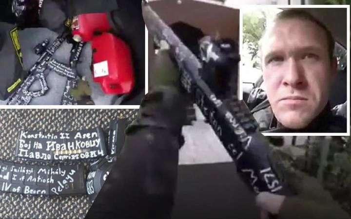Американські демократи проти українських радикалів: Чому «азовців» у США хочуть прирівняти до терористів