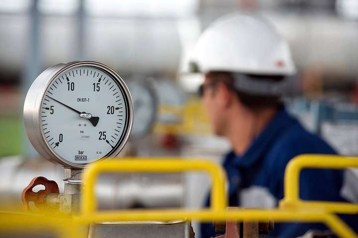 <p>Москва і Будапешт узгодили поставки газу без України Об этом сообщает <a href=