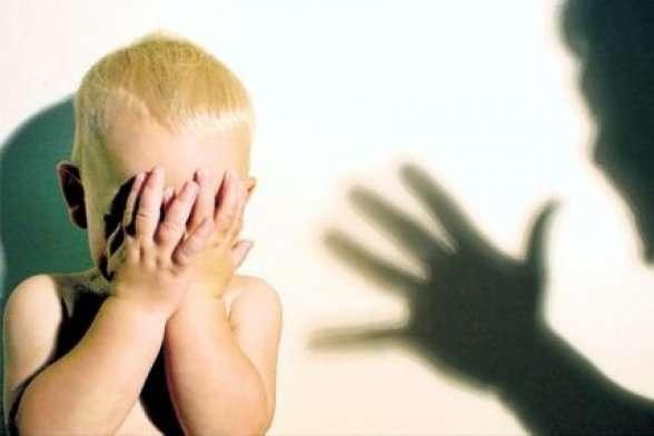 У дитсадочку під Києвом скандал: виховательку звинувачують у побитті дитини