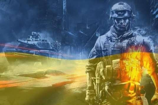 В Україні впровадять День пам'яті загиблих учасників російсько-української війни