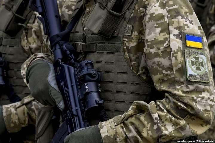 Держприкордонслужба заспокоїла громадян: жоден спецназ в Україну не  прибував - Главком