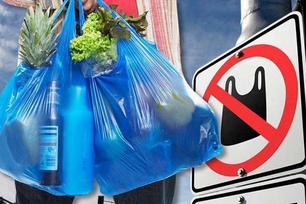 Новини Zero Waste: сміття все більше