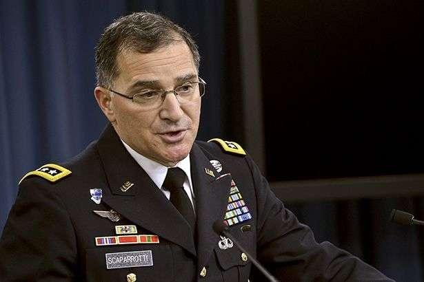 У НАТО заявили, що нинішня комунікація з Росією гірша, ніж під час холодної війни