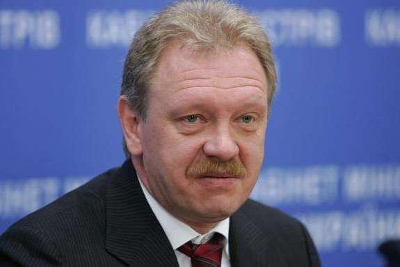 Нові обличчя команди Зеленського починали свій трудовий шлях при Брєжнєві