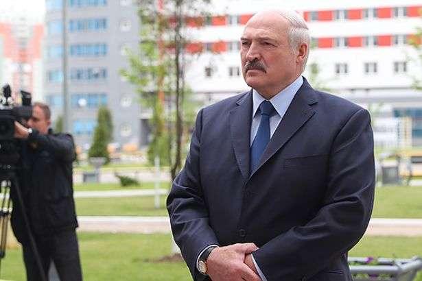 Лукашенко зазначив, що для підрахунку збитків необхідно оцінити ступінь пошкодження обладнання нафтопереробних заводів — Лукашенко вимагатиме від Росії компенсації за збитки від забрудненої нафти